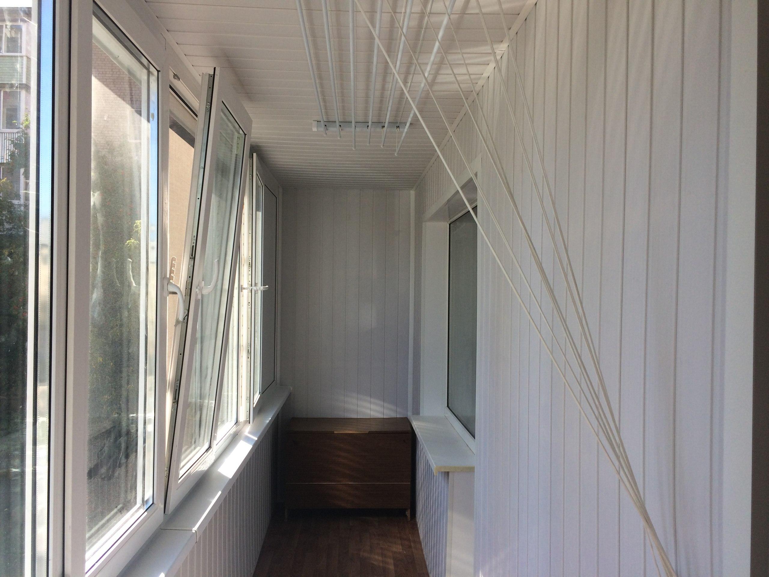 """Компания """"окна-астрель"""" оконные технологии, пластиковые окна."""
